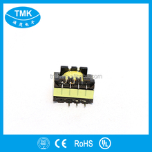 Small Single Phase PCB Mounting darkness controlled light switch