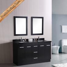 bathroom vanity modern bathroom cabinet with drawers