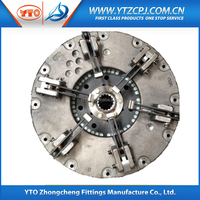 2015 Good Quality Cheap For Tractor Clutch Bearing