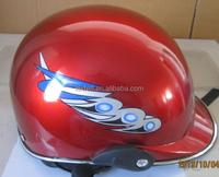 types of safety helmet export summer helmet women type helmet