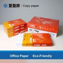copy paper 8.5 x 11