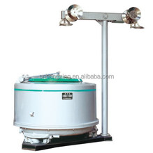 Dewatering machine/dehydrator machine/vegetables dewatering machine