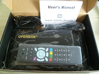 Openbox A5s similar F5s original support GPRS / wifi / Youtube / Cccam