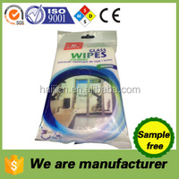wholesale glass cleaning wet wipes& tissue paper/quick cleaning sweeper cloth/napkins/pet/femine/baby/adult/kitchen/mirrow/sex