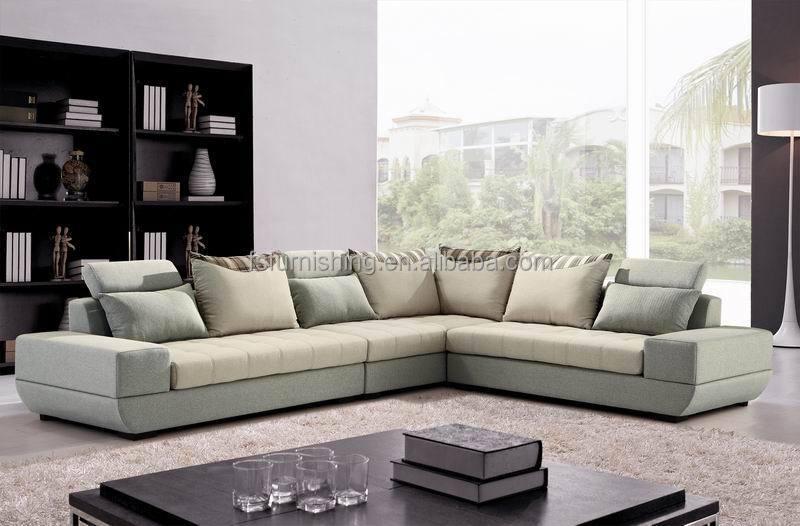 Arabische Woonkamer Examples Egyptian Lights Europese Lederen Sofa Arabische Meubels Extra