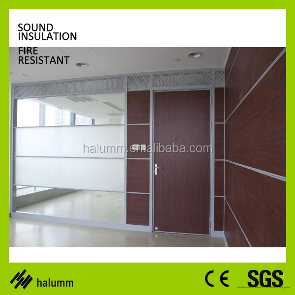 Halumm Construction Technology Co., Ltd.   Alibaba