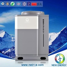 world best selling products evi air to water made in china