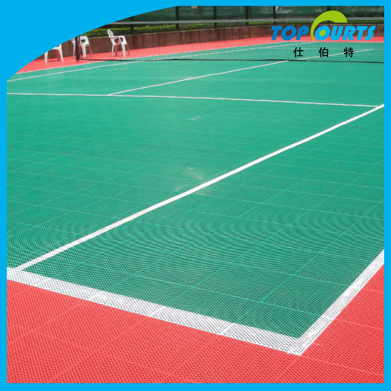 Gym Floor Tiles Used Gym Floor Tiles Used Gym Floor Tiles Product On