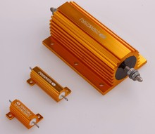 electronic components supplies 10ohm %5 30 watt .5 ohm resistor