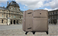 Travel Trolley Case/Trolley Luggage/Suitcase