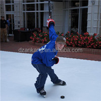 China Manufacturer uhmwpe/hdpe outrigger crane mats