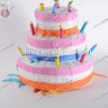 PiÑata adultos, piñata de cumpleaños, piñata, juguetes de piñata, diseños de piñata, piñata de adultos