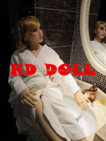 Popular latest design updated wholesale human sex dolls