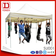 10'x10' easy up strong windproof gazebo party