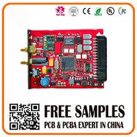 Reasonable Custom-Made OEM Electronic PCBA