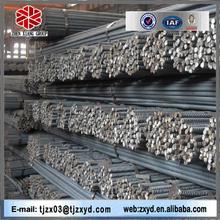 reinforcing steel rebar,big manufacturer deformed steel bar price