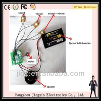 Recordable Integrated Circuit,recordable ic