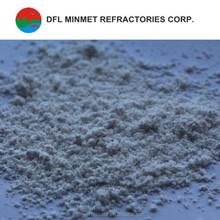 Sepiolite for sealings/ Sepiolite clay/ High quality Sepiolite fiber