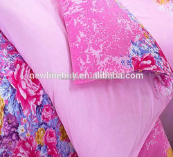 home textiles33*173 fashion style 2015 new trend