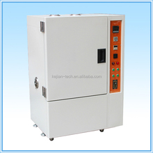 KJ-2030A Sunlight UV Lamp Aging Tester/ uv lamp chamber