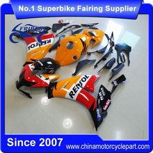 FFKHD022 Fairings For Motorcycle For CBR1000RR 2012 2013 2014 Light Repsol