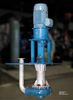 /product-gs/cola-mine-project-use-anti-corrosion-electric-industrial-sp-series-centrifugal-slurry-pump-60185095009.html