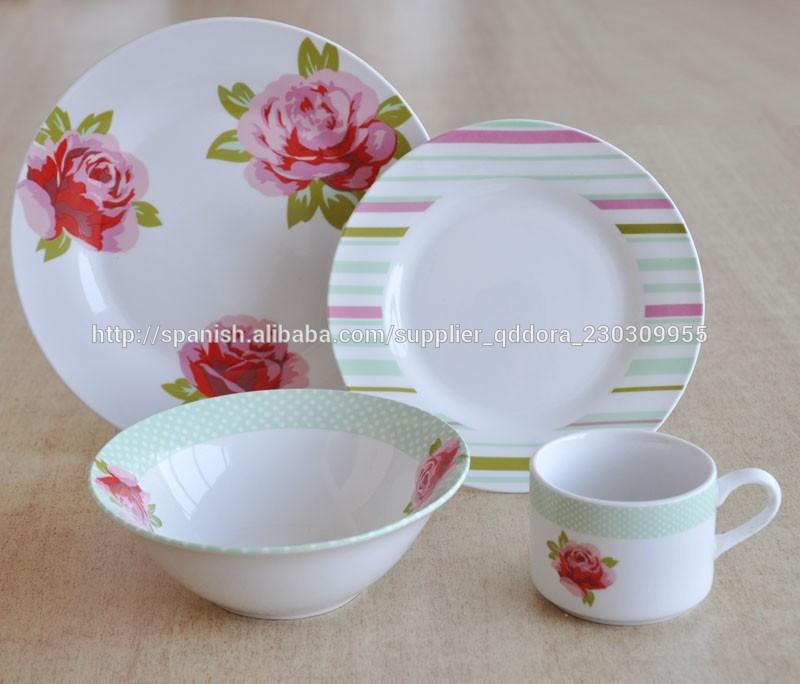 16pcs utensilios de cocina de cer mica barata f brica de for Utensilios de cocina de ceramica