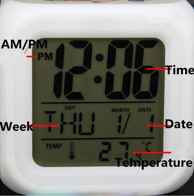 LED clock (149).jpg