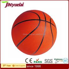 exercises basketball