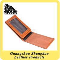 Alibaba China OEM&ODM Leather European License Plate Holder
