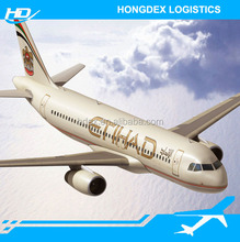 air forwarding agent shipping service to Canada from China