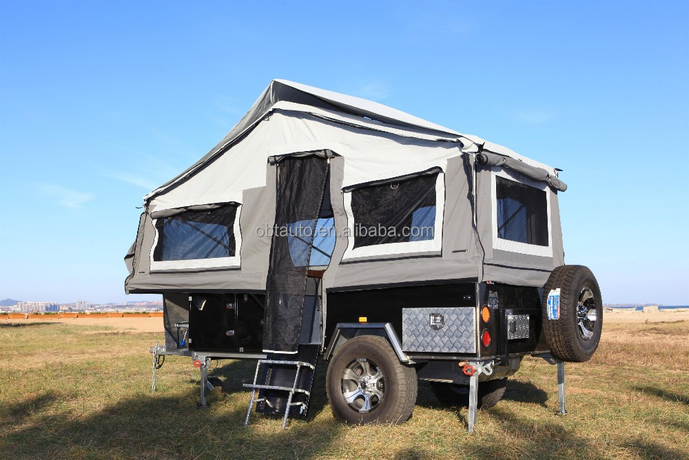 Lastest VAN CAMPERS CRUISELINER For Sale In EDWARDSTOWN South Australia
