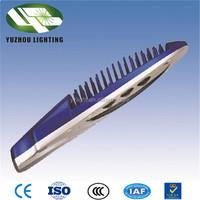 latest product of china jiangsu famous brand solar led street light 80W solar LED street light