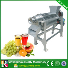 industrial olive/greengage/plum/apricot/peach pitting machine/olive pit extracting machine