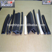 good elasticity EPDM rubber seal strip