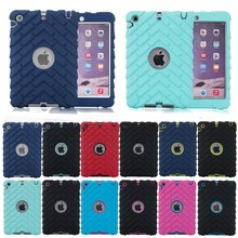 Fashion 2015 New Product for iPad Mini case,for iPad Mini cover case Compatible for iPad mini 1&2&3