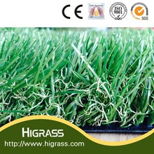 China Made Synthetic Turf Appear More Like Natural Grass