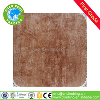 500*500mm marble composite thin ceramic tile leveling