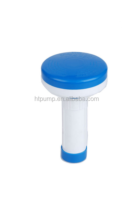 Automatic Chemical Dispensers ~ Spa and swimming pool automatic chemical dispenser