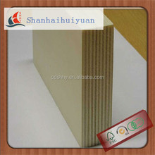Linyi phenolic plywood/plywood species/price of marine plywood in philippines