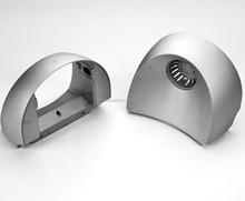 professional aluminum die-casting