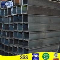 chrome steel tube tire tube korea d2 gas oil metric ton