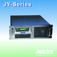 Hot Selling 3kva rack mount low frequency online UPS