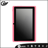 """oem 380g 7"""" tablet android 4.4 tablet"""