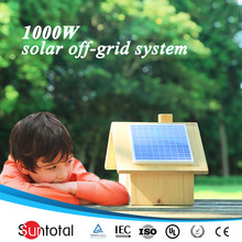2015 New Shenzhen Panel Pv Power 5kw Cheap Price 10kw Solar Energy System