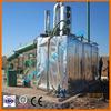 /p-detail/JNC-negro-aceite-de-m%C3%A1quina-de-reciclaje-residuos-de-la-destilaci%C3%B3n-de-aceite-de-la-purificaci%C3%B3n-300000204285.html
