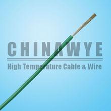 Home Appliance SIF Silicone Flex Cable