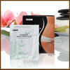 It Works for Weight Loss Slim Patch Tighten Disposable Neutriherbs Slim Patch Lipo Applic Bodi Wrap