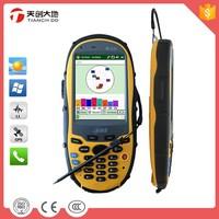 Dgps USB Bluetooth WindowsMobile Cdma Pda Cell Phones