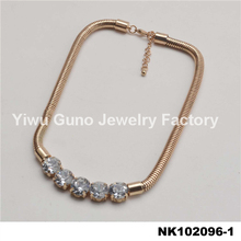 pictures of diamond necklace designs jewelry